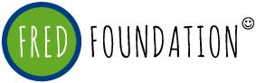 FredFoundation